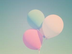 colorful-cute-pastel-photography-sky-Favim.com-349750