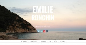 site-Emy