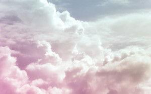 wall_pastel_sky__d_by_analaurasam-d5yi97s-4430